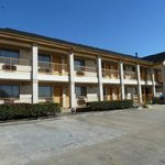 Bilde fra Americas Best Value Inn-Houston/Hobby Airport