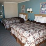 Billede af Americas Best Value Inn-Houston/Hobby Airport