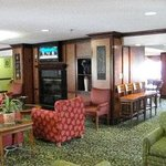 Photo of Baymont Inn & Suites Kalamazoo East