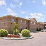 Days Inn - Leamington resmi