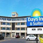 Foto de Days Inn & Suites North Bay