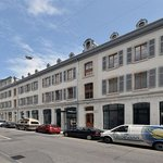 Swiss Luxury Apartmentsの写真