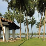 Photo de AVANI Kalutara Resort