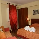 Photo of Hotel Residence San Andrea Degli Armeni
