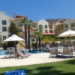 Photo of Marriott Denia La Sella Golf Resort & Spa