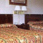 Photo de Budget Inn Mount Airy