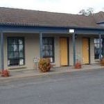 Φωτογραφία: Coachman's Rest Motor Inn