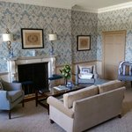 Φωτογραφία: The Royal Crescent Hotel & Spa