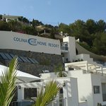 Colina Home Resort의 사진