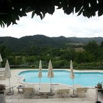 Foto de Ca' San Sebastiano Wine Resort & Spa