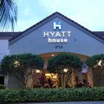 Foto de HYATT house Miami Airport