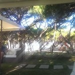 Photo de Camping Orbitur Guincho