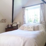 ภาพถ่ายของ Yew Tree Cottage Bed and Breakfast