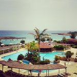 Photo de Capo Bay Hotel