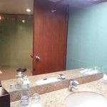 Φωτογραφία: Holiday Inn Chiang Mai