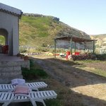 Bed and Breakfast Manderley의 사진