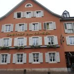 Photo of Hotel Gasthof zum Ochsen