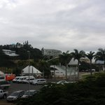 Photo de Ramada Plaza Noumea