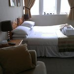 Castle View Guesthouse의 사진