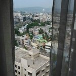 صورة فوتوغرافية لـ ‪Four Points by Sheraton Visakhapatnam‬