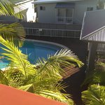 Photo de Noosa Heads Motel