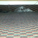 Foto di Howard Johnson Express Inn - Sandusky Milan Rd.