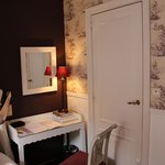 Pand Hotel Small Luxury Hotel의 사진
