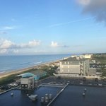 DoubleTree by Hilton Hotel Atlantic Beach Oceanfront照片