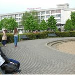 Photo of Mercure Hotel Riesa