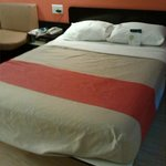 Foto de Motel 6 Baltimore - BWI Airport