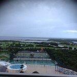 Foto de Great Parnassus Resort and Spa