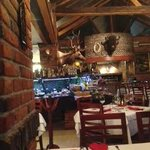 Photo of Bovino's Churrascaria