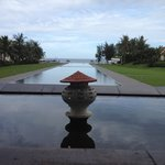 Pullman Danang Beach Resort Foto