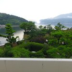 Bay Resort Hotel Shodoshima의 사진
