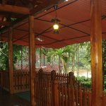 Photo de Shanthi Kunnj Homestay