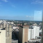 French Quarter View