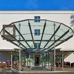 Apart-Hotel operated by Hilton Glattbrugg