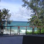Photo de Pullman Phuket Arcadia Naithon Beach