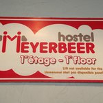 Photo de Hotel Meyerbeer Beach