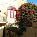 Mia Casa Bed and Breakfast Gozo resmi