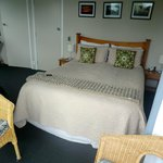 Breakers Boutique Accommodation Foto