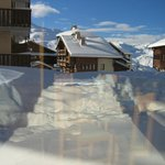 Photo of Club Med Val Thorens