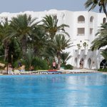 Vincci Resort Djerba照片