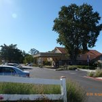 Photo of BEST WESTERN PLUS Colony Inn