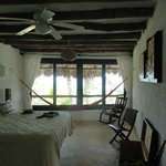 Photo de La Palapa Ethno Boutique Hotel by Xperience Hotels
