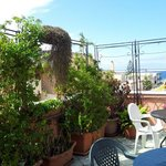 Photo of B&B Alghero Lido