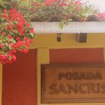 Photo of Posada Sancris