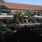 Bakung Sari Resort and Spa의 사진