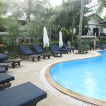 Photo of Bamboo Beach Hotel & Spa