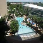 Marriott's Crystal Shores Foto